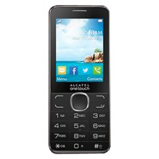 Alcatel ONETOUCH 2007D (Red)
