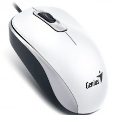 Genius DX-110 USB White (31010116102)
