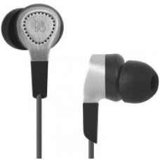 Bang & Olufsen Beoplay H3 Gen2 Champagne