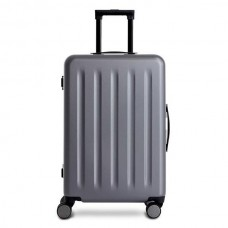 Xiaomi 90 points aluminum closing frame suitcase 24