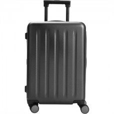 Xiaomi 90 points suitcase Dark Grey