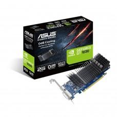Asus GeForce GT 1030 2GB 1266MHz (GT1030-SL-2G-BRK)