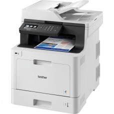 Brother DCP-L8410CDW (DCPL8410CDW)