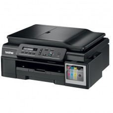 Brother DCP-T700W (DCPT700WYJ1)