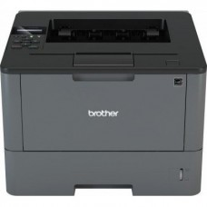 Brother HL-L5000D (HLL5000DYJ1)