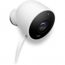 Nest Cam Outdoor (NC2100ES)