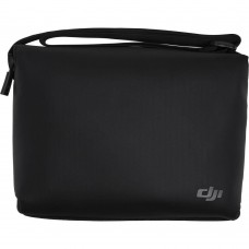DJI PART14 Shoulder Bag CP.QT.001151