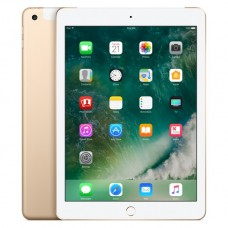 Apple iPad 9.7 Wi-Fi + Cellular 32GB Gold (MPGA2, MPG42)