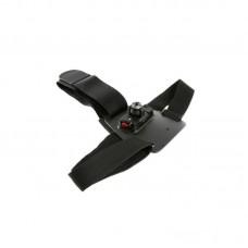 DJI CP.ZM.000464 Osmo Chest Strap Mount